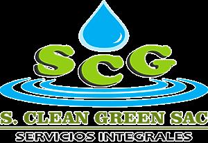 Somos una organización con sólidos valores cuya finalidad es brindar servicios de limpieza integral, desarrollamos sistemas cuantitativos y cualitativos de distribución y modelamiento del personal.