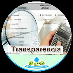 Scleangreen es una organización con sólidos valores que brinda transparencia en la informacion y cuya finalidad es brindar servicios de limpieza integral, desarrollamos sistemas cuantitativos y cualitativos de distribución y modelamiento del personal.